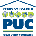 Pennsylvania Alternative Energy Portfolio Standard Program
